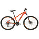 ORBEA MX 26 Dirt Juniorcykel Barn orange